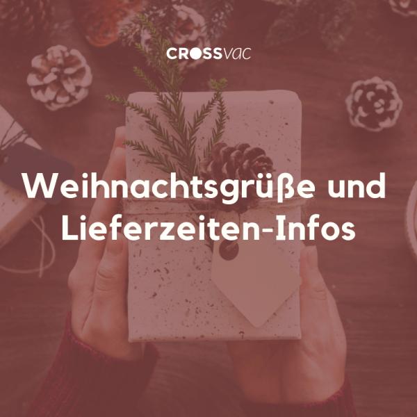 weihnachten-crossvac-de