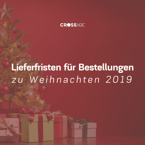 lieferfristen-zu-weihnachten-crossvac-de