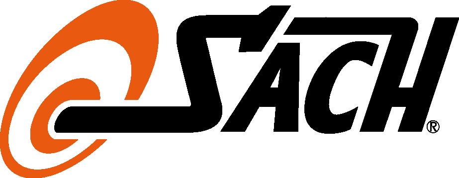 Automatischer Schlauchaufroller f/ür Staubsauger Zentralstaubsauger mit 11m langem Schlauch