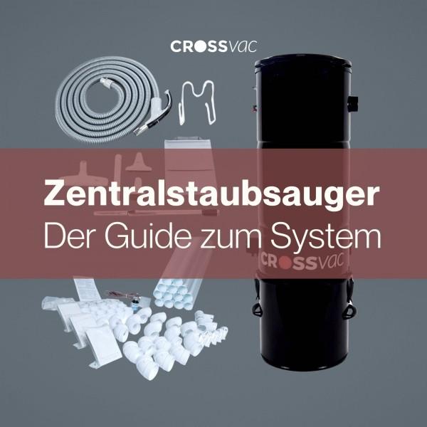 zentralstaubsauger-guide-zum-systemoDnl3QzD6aN3d