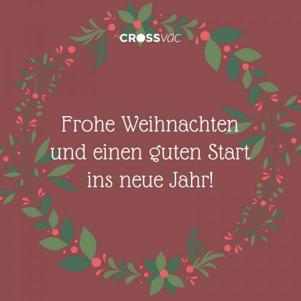 frohe-weihnachten-crossvacJ3gCN6IiXxYVx