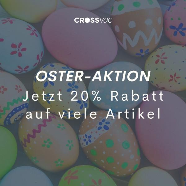 oster-aktion-2021