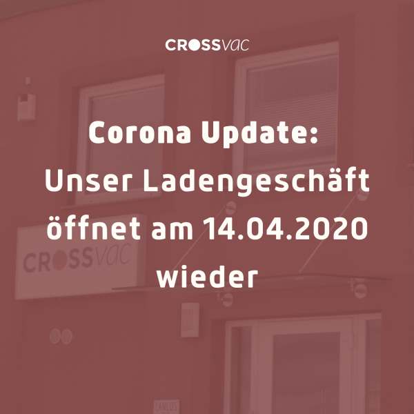 corona-update-14-04-ladengeschaeft-oeffnet-wieder